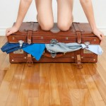 Packing[1]
