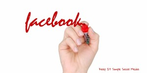 How to Use Your 2nd Newsfeed on Facebook for Business