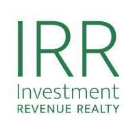 Investment Revenue Realty