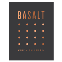 Basalt Wine and Salumeria