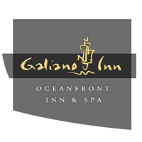 Galiano Inn