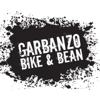 Garbanzo Bike and Bean