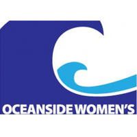 Oceanside Women's