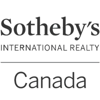 Southeby's International Realty Canada