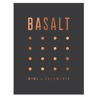 Basalt Wine and Salumeria