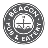 Beacon Pub and Eatery