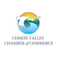Comox Valley Chamber of Commerce
