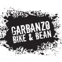 Garbanzo Bike and Bean