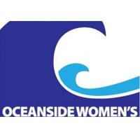 Oceanside Women's