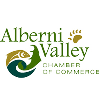 Alberni Valley Chamber of Commerce