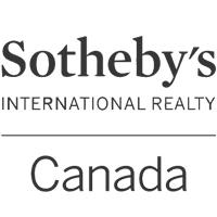 Southeby's International Realty Canada
