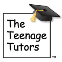 The Teenage Tutors
