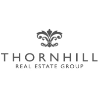 Thornhill Real Estate Group