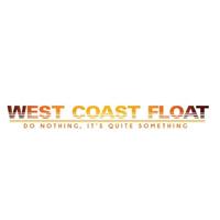 West Coast Float