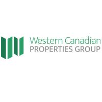 Western Canadian Properties Group