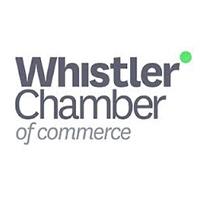 Whistler Chamber of Commerce