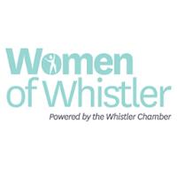 Women of Whistler