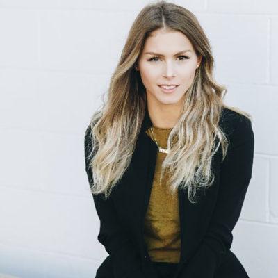 Social Chats Episode 13 With Elisha Sander, Kitsilano Realtor®  & Instagram Superstar