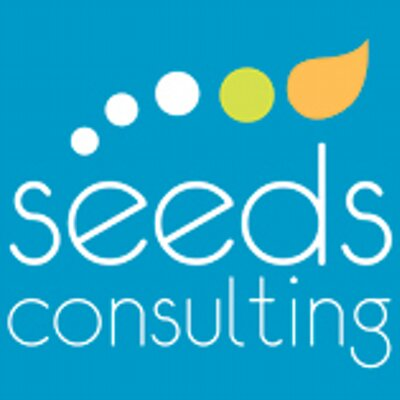 Social Chats Episode 7With Special Guest Diana Mulvey of Seeds Consulting 🌱