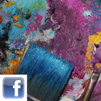Social Tips - Keep It Simple Social Media